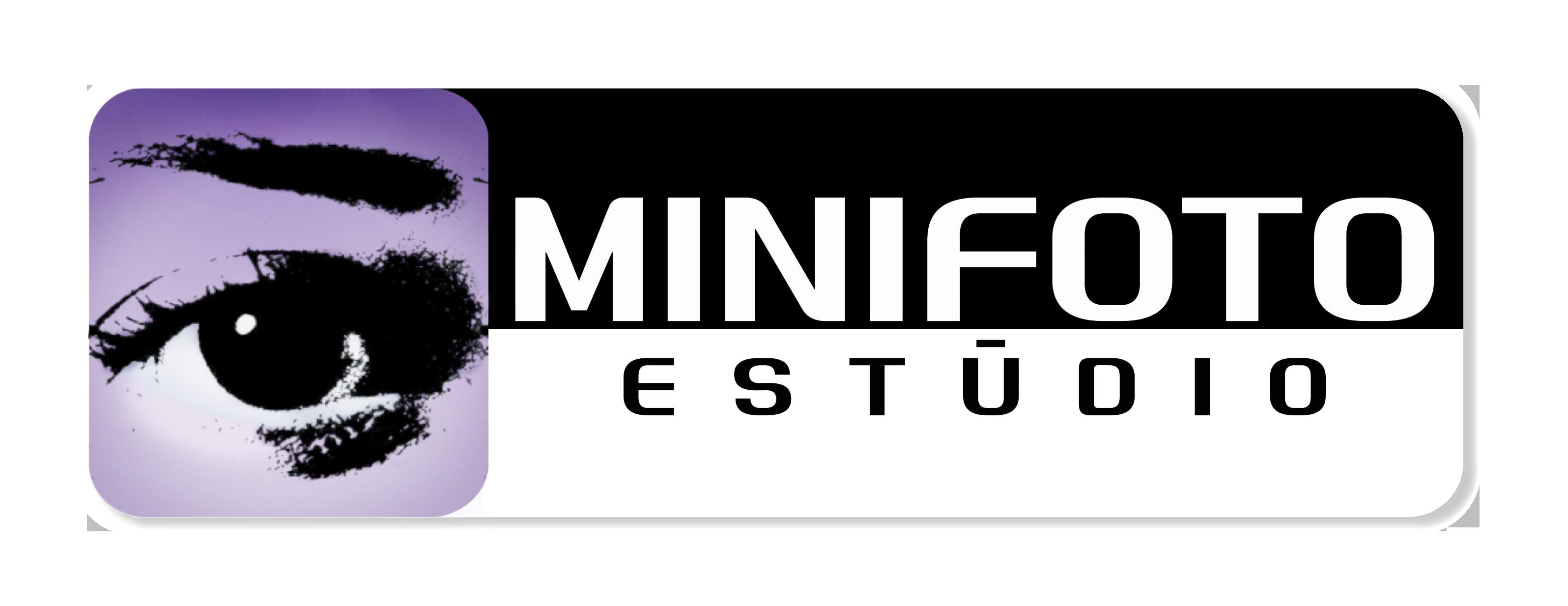 Minifoto Estúdio